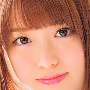 松村沙友理 大きい 可愛い 目