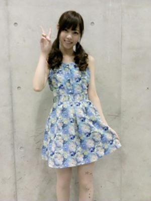 西野七瀬 私服ファッション ブランド 春 3