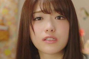 松村沙友理 大きい 可愛い 目 整形?