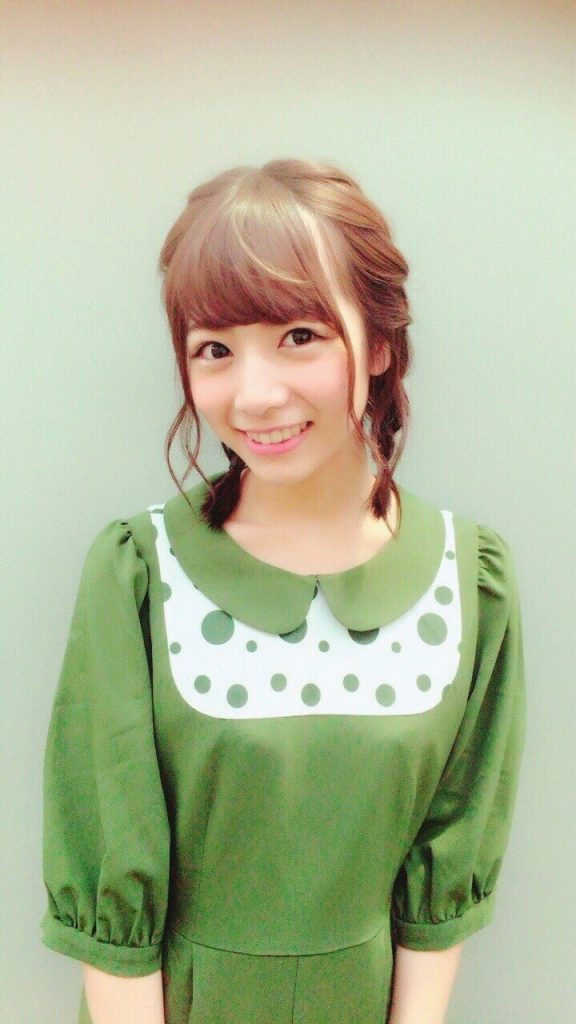 北野日奈子の画像 p1_27