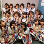 乃木坂46 公式ファンクラブ モバイル 入会方法 料金 特典 イメージ画像